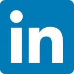 linkedin-logo-3-kopie