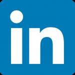 linkedin-logo-3-kopie